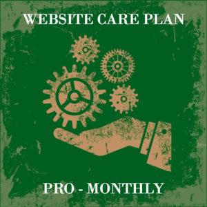 Pro-Monthly