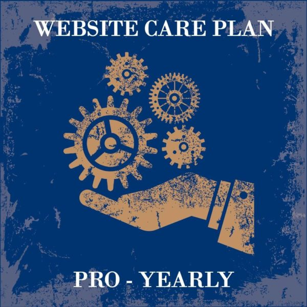 Pro-Yearly